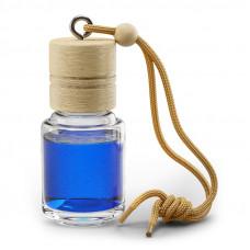 Ароматизатор AVS HB-038 Odor Bottle (аром. Мечтатель/Dreamer) (жидкостный)