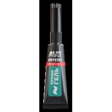 Супер клей (гелевый) 3 г AVS AVK-172