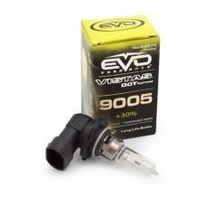 Галогенные лампы EVO