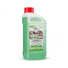 Очиститель ковровых покрытий (низкопенный) 1 л. Clean&Green CG8022