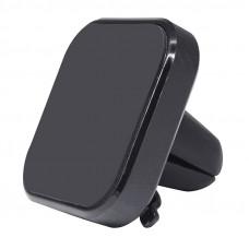 Держатель магнитный AVS AH-1906-M для сотовых телефонов/КПК/GPS блистер