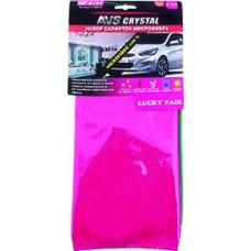 Набор салфеток от грязи и пыли AVS MF-6101 (2 шт., 35х40см)