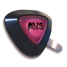 Ароматизатор AVS MM-003 Double Stream (аром. Bubble gum/Бабл гам) (мини мембрана)