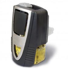 Ароматизатор AVS EN-040 Energetic (аром. Пина колада/pina colada) (жидкостный)