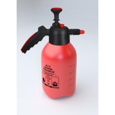 Распылитель помповый (2 литра) AVS CW-02