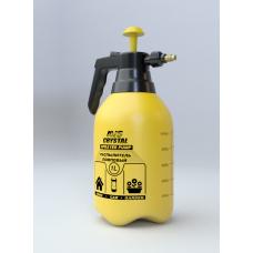 Распылитель помповый (1 литр) AVS CW-01