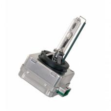Лампы ксенон D1S (4300K) (1 шт.) AVS