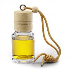 Ароматизатор AVS HB-039 Odor Bottle (аром. Восторг/Unreal) (жидкостный)
