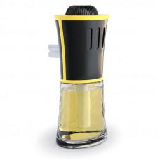 Ароматизатор AVS VB-001 Aqua Stream (аром. Ваниль/Vanilla) (жидкостный)
