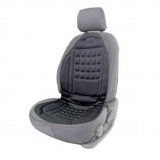 Накидка на сиденье с функцией подогрева AVS HC-175