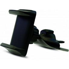 Держатель для телефона в дефлектор AVS AH-1708