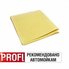 Искусственная замша Expert (50*44см) AVS CH-5044