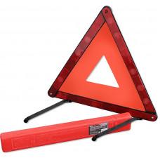 Знак аварийной остановки AVS WT-004