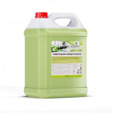 Универсальное моющее средство (нейтральное) 5 кг Clean&Green CG8019