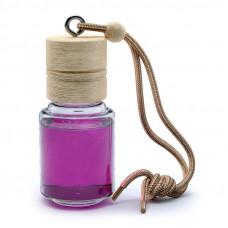 Ароматизатор AVS HB-022 Odor Bottle (аром. Вечная весна/Eternal spring) (жидкостный)
