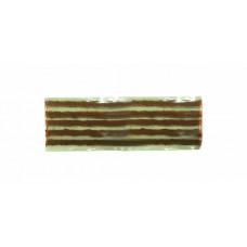 Набор эластичных жгутов (50 шт.) AVS RK-150