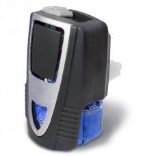 Ароматизатор AVS EN-005 Energetic (аром. новая машина/new car) (жидкостный)