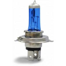 Лампа галогенная AVS ATLAS /5000К/ H4.24V.75/70W (блистер, 2 шт.)
