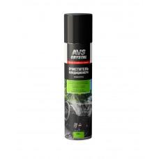 Очиститель кондиционера (аэрозоль) 400 мл AVS AVK-052