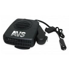 Тепловентилятор автомобильный 12В 150W AVS Comfort TE-310