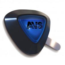 Ароматизатор AVS MM-004 Double Stream (Ocean Breeze/Океанский бриз) (мембранный)
