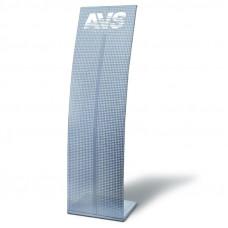 Витрина Парус AVS ASC-03