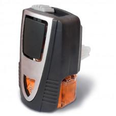 Ароматизатор AVS EN-030 Energetic (аром. Цитрус/Citrus) (жидкостный)