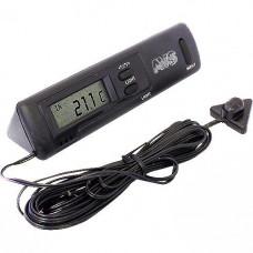 Термометр автомобильный AVS ATM-02