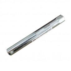 Ключ свечной трубчатый 16мм (280 мм) AVS PTW-16280