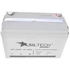 SILTECH SPS 12100 (12V100A)