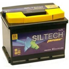 SILTECH 65