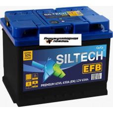SILTECH 65 EFB