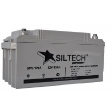 SILTECH SPS  1265L (12V65A)