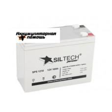 SILTECH SPS  1210 (12V10A)
