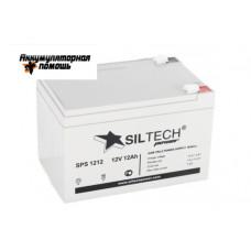 SILTECH SPS  1212 (12V12A)