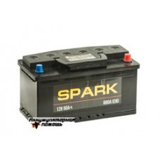 SPARK 6СТ-90
