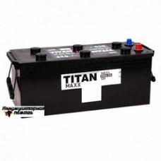 TITAN MAXX 6СТ-140