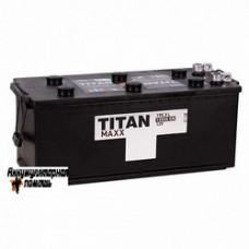 TITAN MAXX 6СТ-195 евро конус/болт