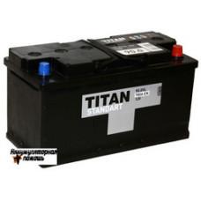 Титан Standart 6СТ-90