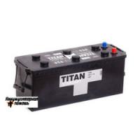 Титан Standart 6СТ-135