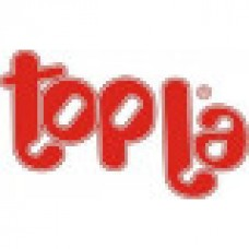 TOPLA Energy Truck 135