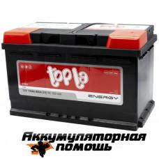 TOPLA Energy 100/800A