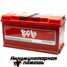 TOPLA Energy 100/900A