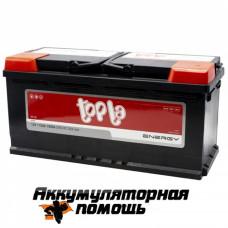 TOPLA Energy 110