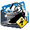 Блог про автомобильный аккумулятор