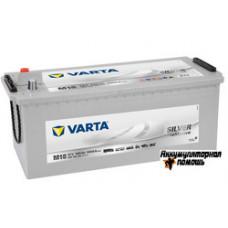 Varta Promotive Silver 6CT-180 R (M18)