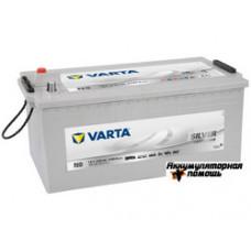 Varta Promotive Silver 6CT-225 (N9)