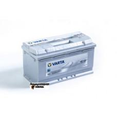 Varta SD 6CT-100 R (H3) (о.п.)