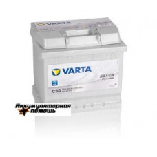 Varta SD 6CT-54 R (C30) (о.п.)