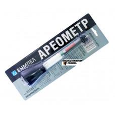 Ареометр АР-02